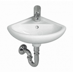 KOLO umývadlo rohové NOVA TOP PICO 62732