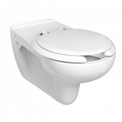 KOLO závesné WC- NOVA TOP BEZ BARIÉR 63500