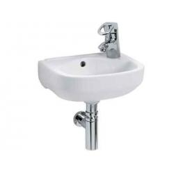 KOLO umývadlo PRIMO K82236