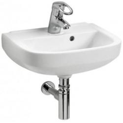 KOLO umývadlo PRIMO K82145