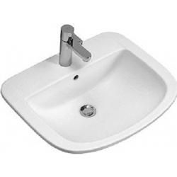 KOLO umývadlo zapustené PRIMO K81656