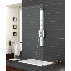 RADAWAY sprchová stena Modo I 160 kod 351164-01-01N