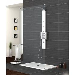 RADAWAY sprchová stena Modo I 170 kod 351174-01-01N