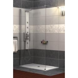 RADAWAY sprchová stena Modo II 120 kod 352124-01-01N