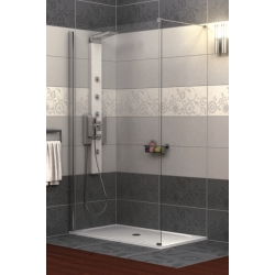 RADAWAY sprchová stena Modo II 170 kod 352174-01-01N