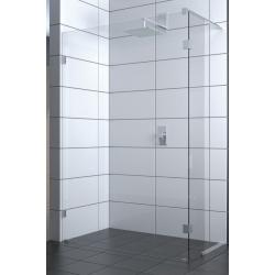 RADAWAY sprchová stena Modo II SW 140 kod 362144-01-01N