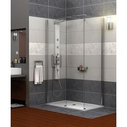 RADAWAY sprchová stena Modo III 170 kod 353174-01-01N