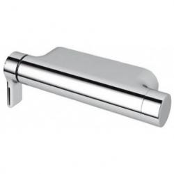 IDEAL STANDARD sprchová batéria 150 mm Attitude kod A4603AA