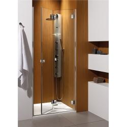 RADAWAY sprchová stena Carena DWB 90 P kod 34502-01-01-NR