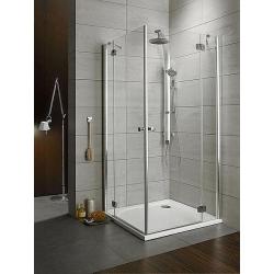 RADAWAY sprchová stena Torrenta KDD 80 kod 32262-01-01