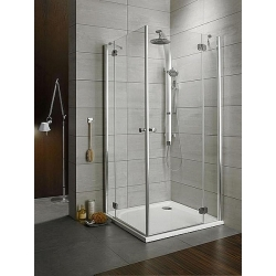 RADAWAY sprchová stena Torrenta KDD 80 kod 32262-01-10