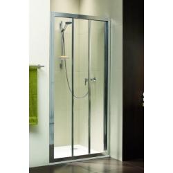 RADAWAY sprchová stena Treviso DW 80 kod 32313-01-06N