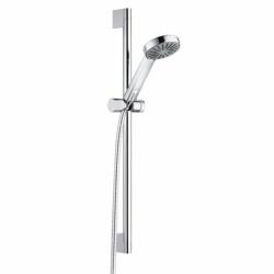 KLUDI sprchová súprava so 40%-nou ECO funkciou A-QAb kod 6563005-00