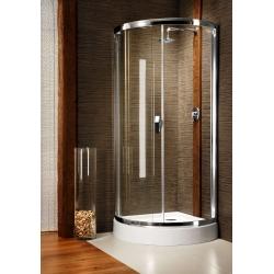 RADAWAY sprchová stena Design Diana 90 kod 30302-01-01