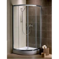 RADAWAY sprchová stena Premium Plus A 100 kod 30423-01-05N