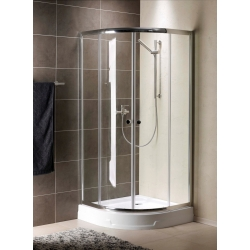 RADAWAY sprchová stena Premium A 80 kod 30413-01-01