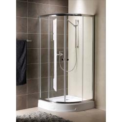 RADAWAY sprchová stena Premium A 80 kod 30413-01-02