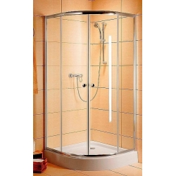 RADAWAY sprchová stena Classic A 90 kod 30000-01-05