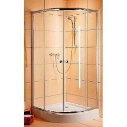 RADAWAY sprchová stena Classic A 90 kod 30000-04-05