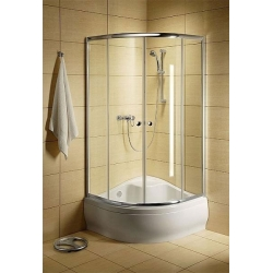 RADAWAY sprchová stena Classic A 1700 80 kod 30011-04-06
