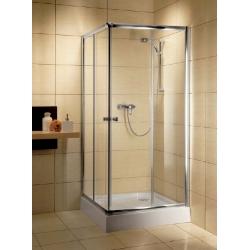 RADAWAY sprchová stena Classic C 90 kod 30050-04-05