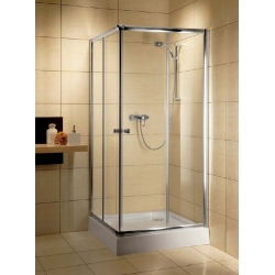 RADAWAY sprchová stena Classic C 90 kod 30050-04-08