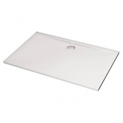 IDEAL STANDARD sprchová vanička UltraFlat kod K518601