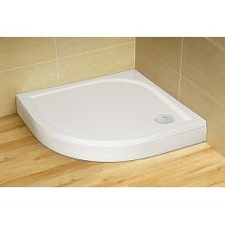 Čelný panel k sprchovej vaničke Paros A MOA8080-03-1