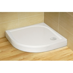 Čelný panel k sprchovej vaničke Paros A MOA9090-03-1