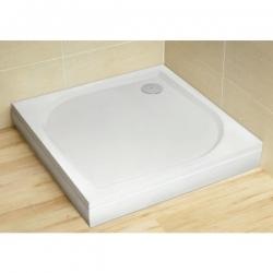 RADAWAY Čelný panel k sprchovej vaničke Paros C MOC8080-03-01