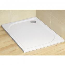 RADAWAY Čelný panel k sprchovej vaničke Paros D MBD8010-03-1