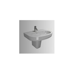 IDEAL STANDARD umývadlo Mirto kod J462400