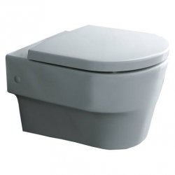 IDEAL STANDARD WC závesné Mirto kod J425301
