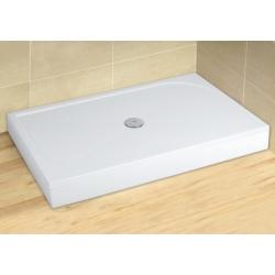 RADAWAY Čelný panel k sprchovej vaničke Paros D MOD8014-03-1