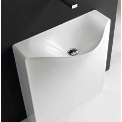The.Artceram Umývadlo BACK kod L3600