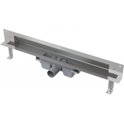 ALCAPLAST odtokový systém kod APZ5-SHADE-950