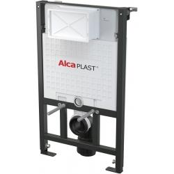 ALCAPLAST wc modul kod A101/850 Sádromodul