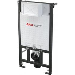 ALCAPLAST wc modul kod A101/1000 Sádromodul