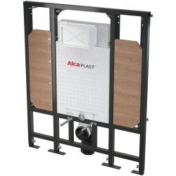 ALCAPLAST wc modul kod A101/1300H Sádromodul