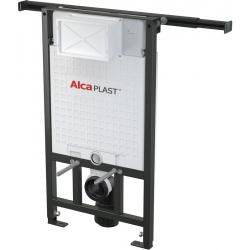 ALCAPLAST wc modul kod A102/1000 Jádromodul