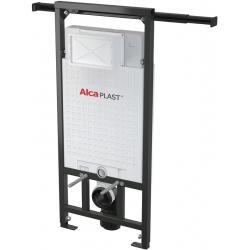 ALCAPLAST wc modul kod A102/1200 Jádromodul