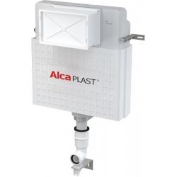 ALCAPLAST wc modul kod A112 Basicmodul