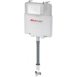 ALCAPLAST wc modul slim kod A1112 Basicmodul Slim