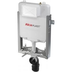Alcaplast wc modul slim kod A1115/1000 Renovmodul Slim