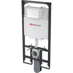 ALCAPLAST wc modul slim kod A1101 Sádromodul Slim
