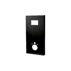 ALCAPLAST wc modul kod M1204 Slimbox