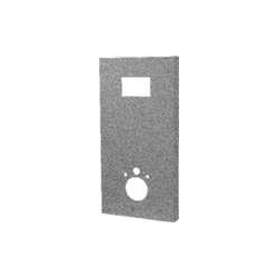 ALCAPLAST wc modul kod M1206 Slimbox