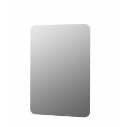 EDEN zrkadlo so zabrúsenou hranou DAMAS kod Zrkadlo 80x50