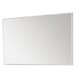 EDEN zrkadlo v hliníkovom ráme LYNX NEW kod LYN 22