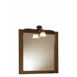 EDEN zrkadlo v ozdobnom ráme FIRENZE kod BH 42332